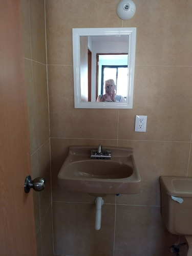casa recien remodelada con 3 recamaras