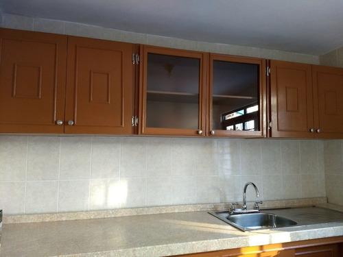 casa recién remodelada en cuatitlán