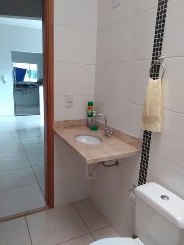 casa, recreio anhanguera, ribeirão preto - 18304v