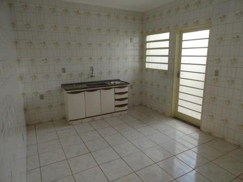casa, recreio anhanguera, ribeirão preto - 1854v