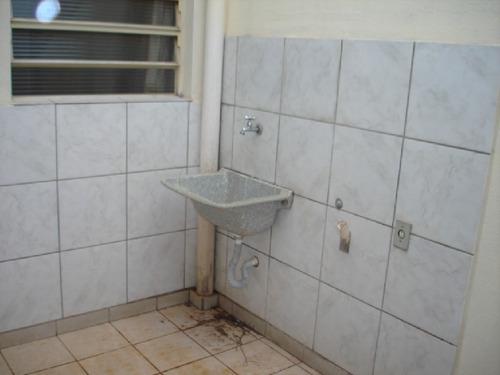 casa, recreio anhanguera, ribeirão preto - 287v