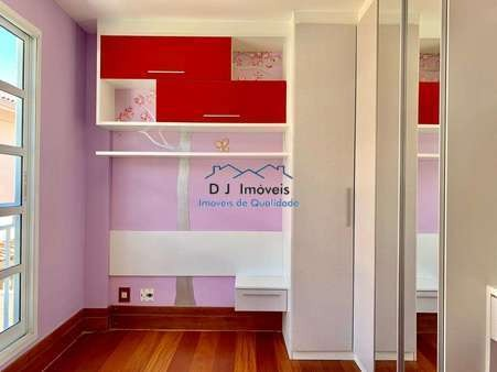 casa - recreio dos bandeirantes - condominio nova barra - 7aee