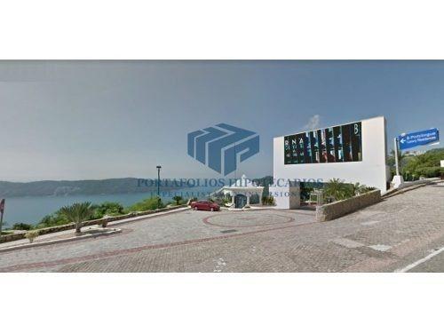 casa recuperación bancaria remate acapulco