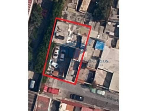 casa recuperada en  san miguel amantla, azcapotzalco