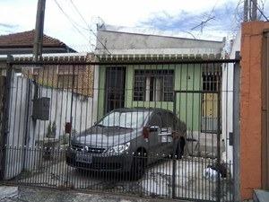 casa - ref: 00010188