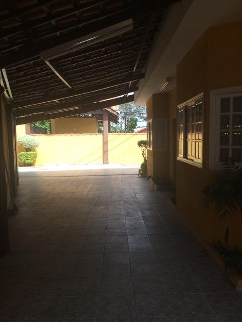 casa - ref: 00014493
