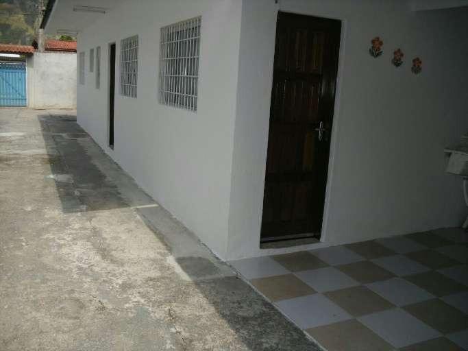 casa - ref: 00015782