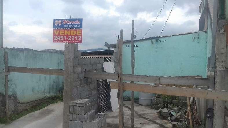 casa - ref: 00016111