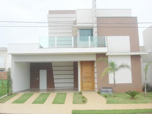 casa - ref: 000637v