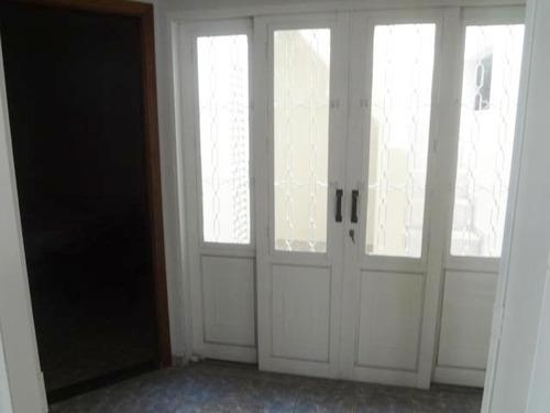 casa - ref: 001051v