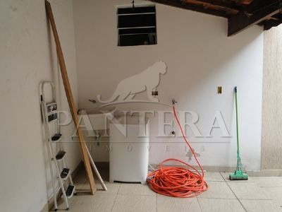 casa - ref: 01611