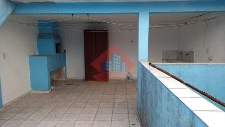 casa - ref: 02088
