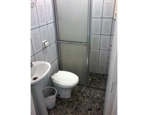 casa - ref: 02090