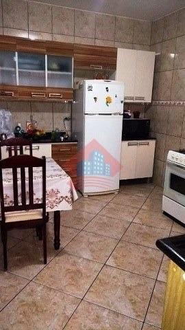 casa - ref: 02120