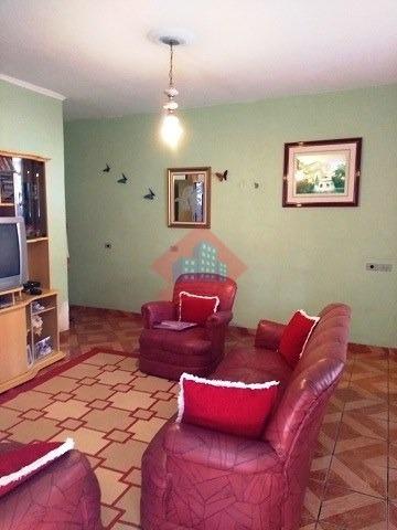 casa - ref: 02239