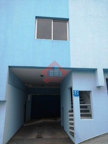 casa - ref: 02261