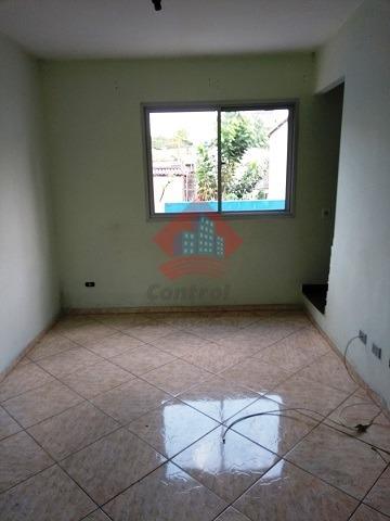 casa - ref: 02313