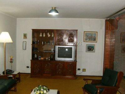 casa - ref: 03514