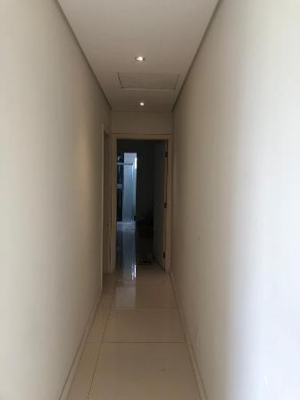 casa - ref: 04616