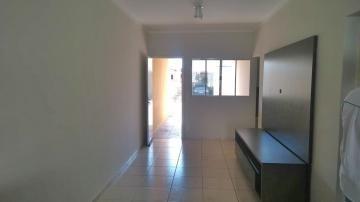 casa - ref: 05441