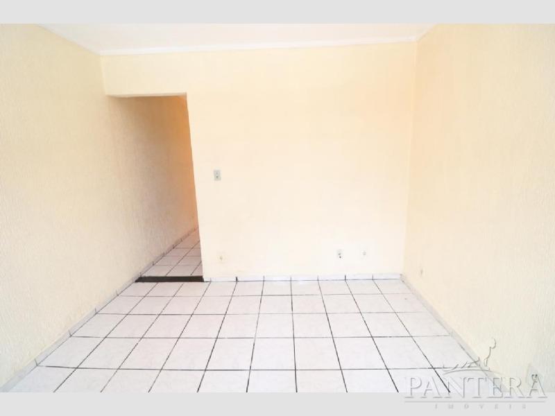 casa - ref: 05847