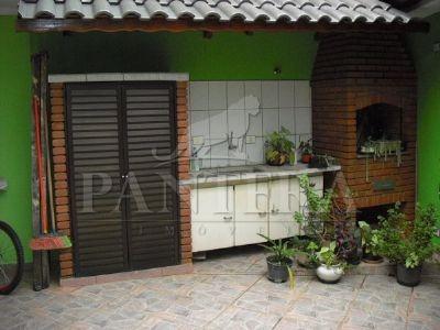 casa - ref: 06286