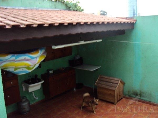 casa - ref: 06926