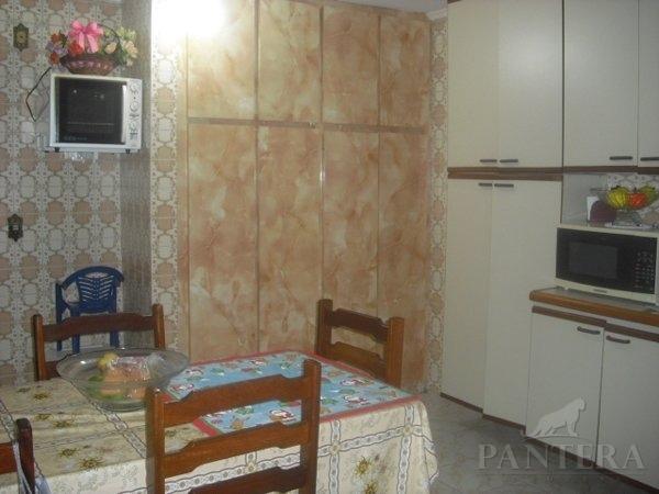casa - ref: 08378
