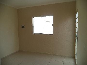 casa - ref: 1009