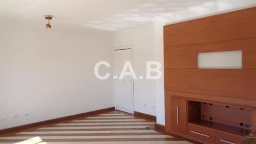 casa - ref: 10618