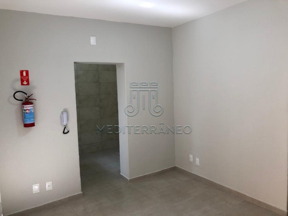 casa - ref: 1118