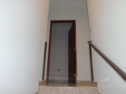casa - ref: 11259
