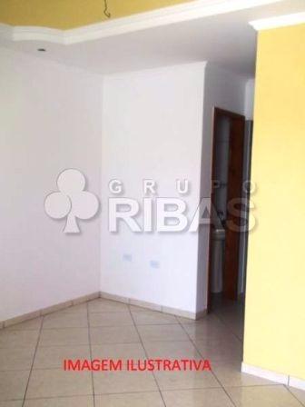 casa - ref: 11354