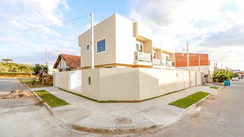 casa - ref: 11967
