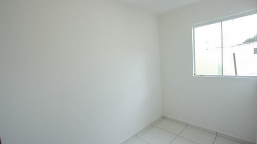 casa - ref: 12316