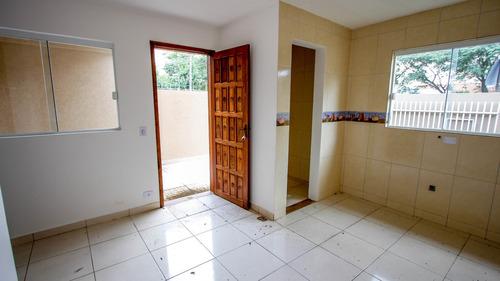 casa - ref: 12317