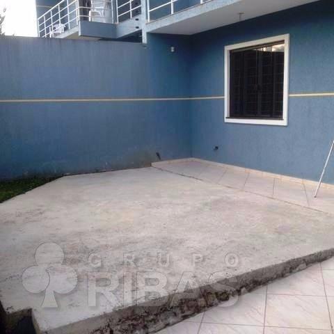 casa - ref: 12605