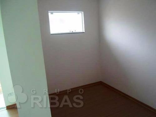 casa - ref: 12619
