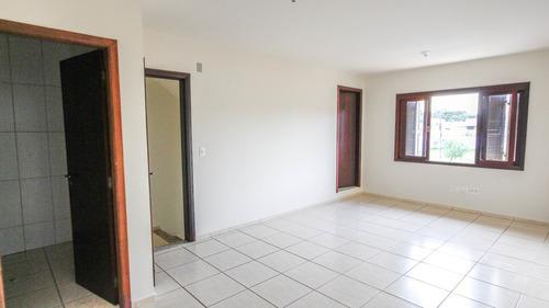 casa - ref: 12665