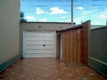 casa - ref: 130622