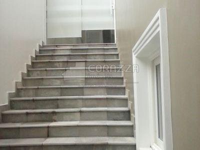 casa - ref: 13380
