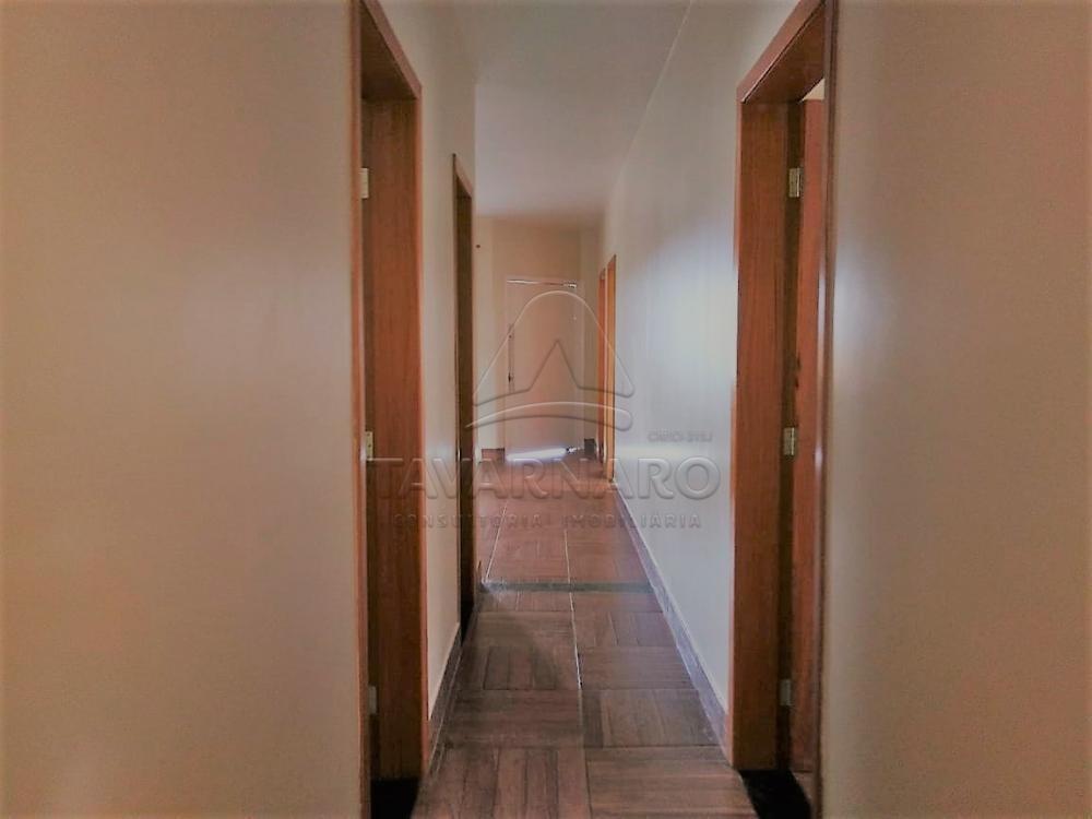 casa - ref: 1339
