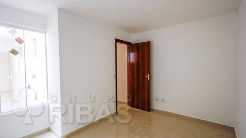 casa - ref: 13430