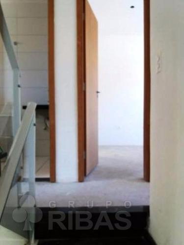 casa - ref: 13468