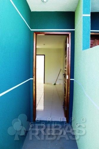 casa - ref: 13751