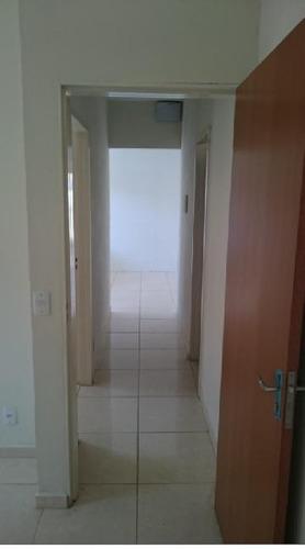 casa - ref: 138632