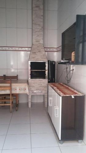casa - ref: 1397