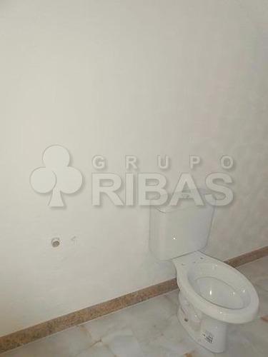 casa - ref: 14011