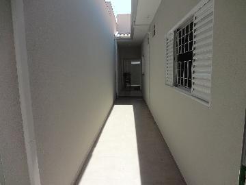casa - ref: 1428