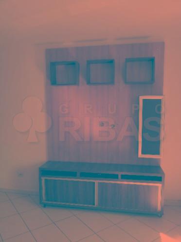 casa - ref: 14488